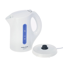 Morphy Richards Electric Kettle Optimo 1 L