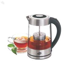 Glen GL 9010 Electric Glass Kettle - 2000W