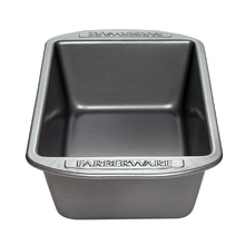 Farberware Loaf Pan 9 x 5 -Inches