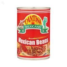 Cantina Mexicana Mexican Beans 410 g